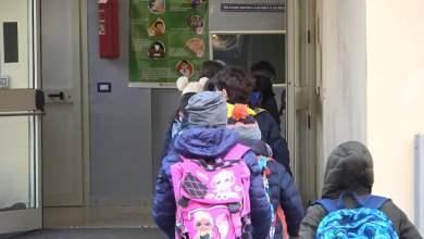 Photo of Boscoreale – Scuola: il ritorno in classe