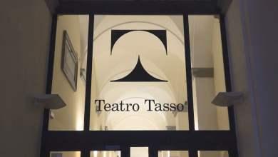 Photo of Sorrento – Teatro Tasso: adeguamento tecnologico e concerto del nuovo anno