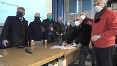 Photo of Campania – Campagna vaccinale: siglato protocollo tra Asl Na3 e medici di medicina generale