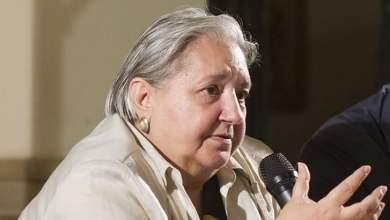 Photo of L'intervista – Maria Rosaria Del Genio, i Mistici e la realtà odierna