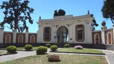 Photo of Ercolano – Il Parco Archeologico guarda al futuro