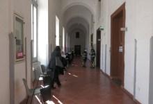 Photo of Nola, Attivato Centro Vaccinale al Seminario Vescovile