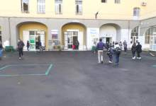 Photo of Nola, Scuola – Si torna in classe