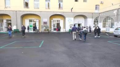 Photo of Nola, Contagi in classe – Scatta la chiusura delle scuole