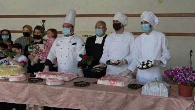 Photo of Pompei – Centro Bartolo Longo: beni alimentari per le famiglie