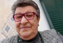 Photo of L'intervista – Restituta De Lucia, spendersi con la passione del cuore, per amore