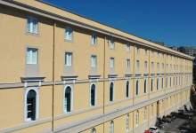 Photo of Napoli, Porte aperte alla Scuola di Arte e Teologia