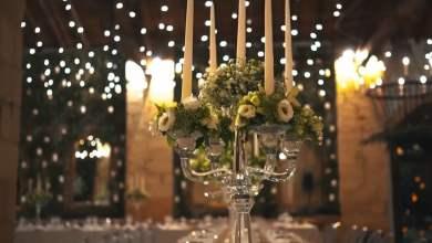 Photo of Covid, Settore Wedding – Quali prospettive?