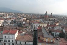 Photo of Nola, La città esclusa dai bandi regionali