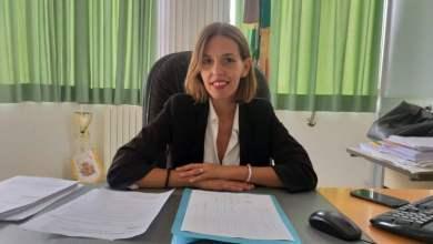 Photo of Casamarciano – Il sindaco De Stefano ritira le sue dimissioni
