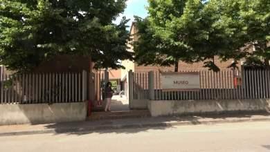 Photo of Boscoreale – Ad agosto il Museo del Vesuvio gratis per i cittadini