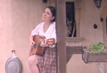 """Photo of Musica, """"Le mie ali"""" – Ritorno discografico per Chiara Effe"""