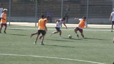 Photo of Calcio, Eccellenza – L'Acerrana si prepara alla nuova stagione