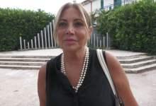 "Photo of Camposano, Carmela Rescigno ci prova con ""Camposano a testa alta"""