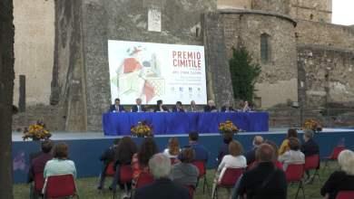 Photo of Cimitile, Premio Cimitile – Al via la 26° Edizione
