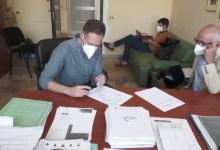 Photo of Saviano, Riqualificazione Ambientale – Firmato il protocollo