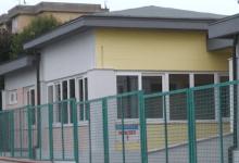 Photo of Comiziano, Falsa partenza scuola – Monta la polemica