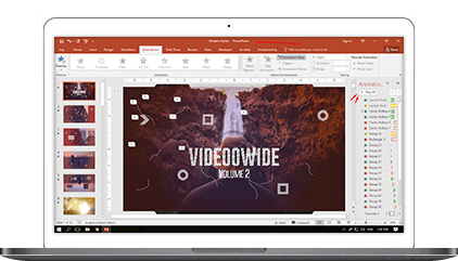 videoowide review