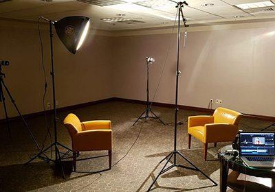 pop-up-video-studio