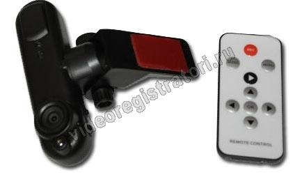 Видеорегистратор каркам q 3 как спрятать видеорегистратор в машине от воров