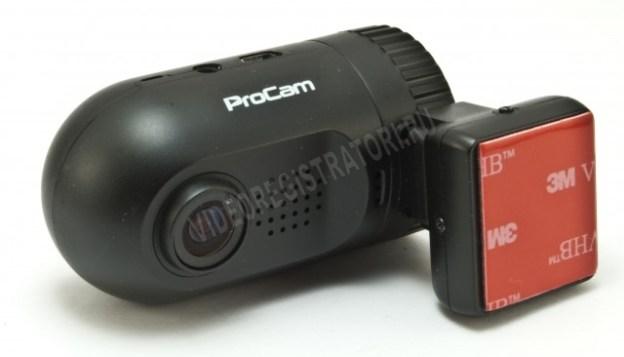 avtomobilniy_videoregistrator_procam_cx4_2-0_2