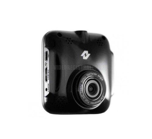 Видеорегистратор Neoline Cubex V45