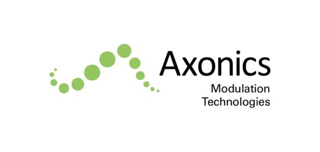 Client Logos - 2019_Axonics