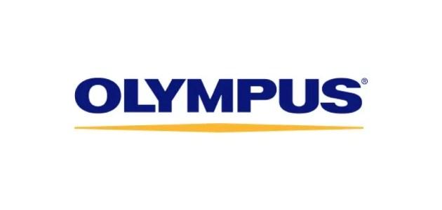 Client Logos - 2019_Olympus