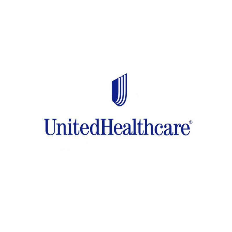 Client Logos - 2019_United Healthcare