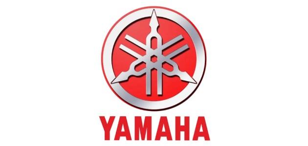 Client Logos - 2019_Yamaha