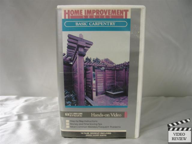 Y Not Home Improvement Reviews