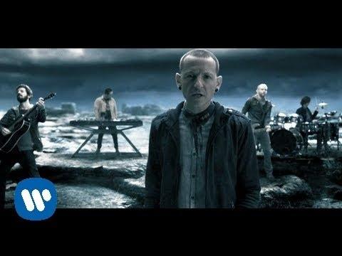 Castle of Glass - Linkin Park - Music Video