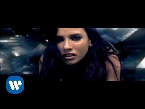 Linkin' Park - Crawling - Music Video