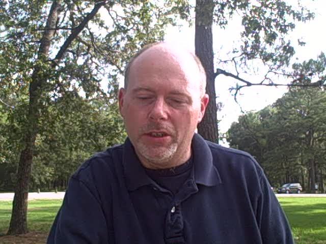 Jul 28 2009 – VID00006