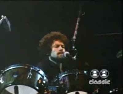 Dailymotion – Eagles – Hotel California – a Music video