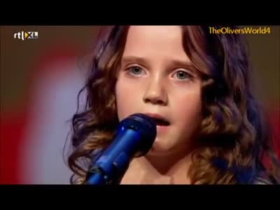 amira-willighagen-audition