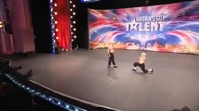 stavros-flatley-audition