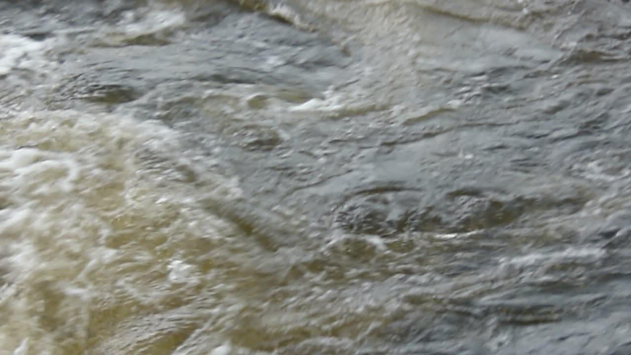 River Corrib 3