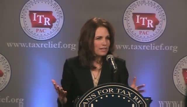 Bachmann: (re)making history