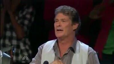 kari-callen-audition