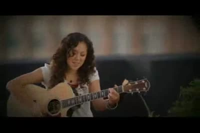 kina-grannis-doritos-super-bowl-commercial