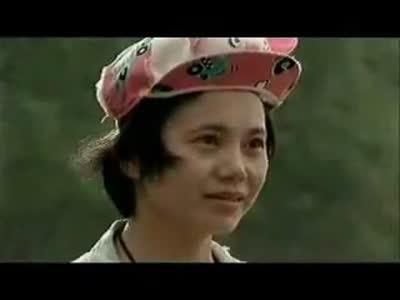 thai-life-insurance-ad