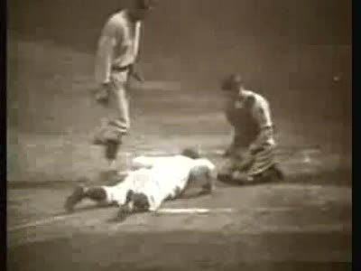 babe-ruth-game-footage