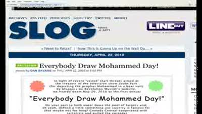 Facebook_Everybody_Draw_Mohammed_Day_