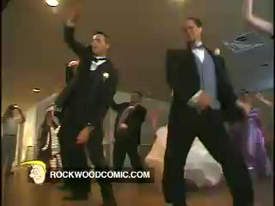 wedding-dance-thriller