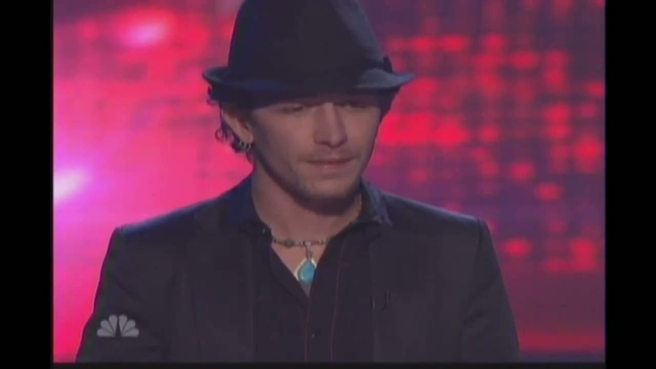 michael-grimm-wins-americas-got-talent