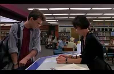 Pump Up the Volume (1990) [thePiratePimp]_2_clip0_2