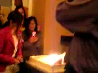 charice-enters-birthday-party-5-10-09