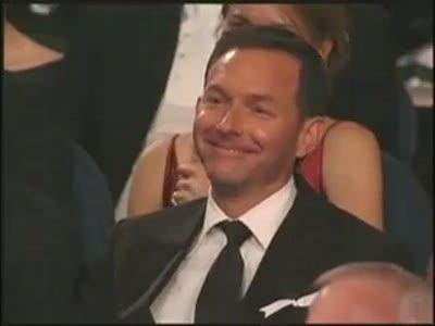 sean-penn-wins-best-actor