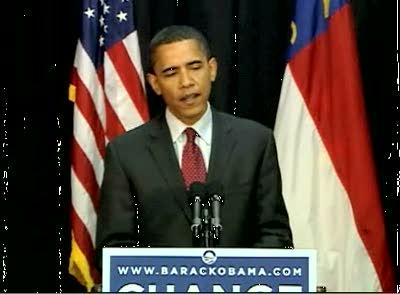 Obama Wright 1